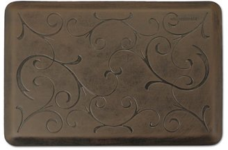 WellnessMats® Antique Collection, Bella
