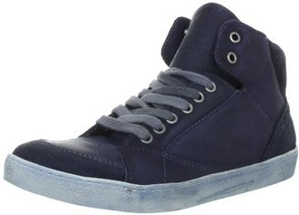 Vudu Men's Shelby Sneaker