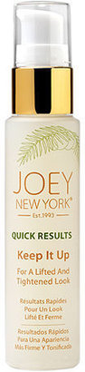 Joey New York Keep It Up 1.6 oz (47 ml)
