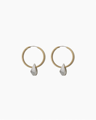 Isabel Marant pepito earrings