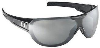 Under Armour Women's Synergy Sunglasses