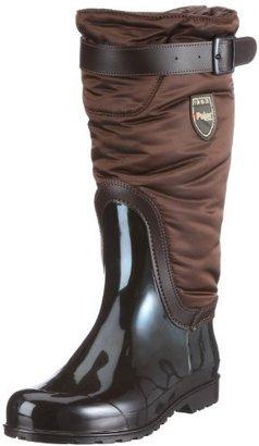 Pajar Women's Rosemount Boot