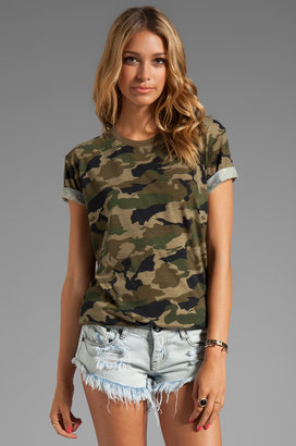 Lovers + Friends for REVOLVE Relaxed Tee