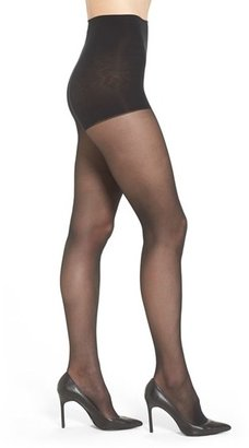 DKNY Women's Light Opaque Control Top Tights