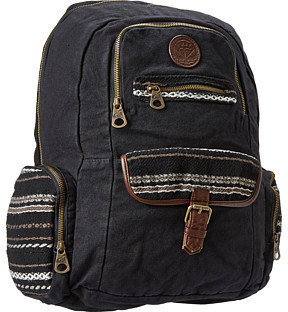 Roxy Ship Out Backpack