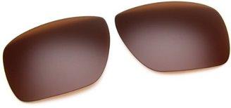 Oakley Dispatch Iridium Replacement Lens
