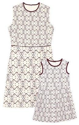 Born Free Victoria Victoria Beckham Dress