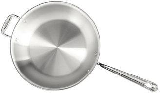 All-Clad Weeknight Pan