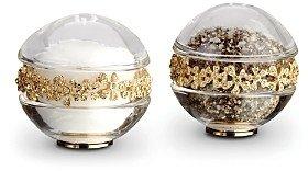 L'OBJET Spice Jewels Garland Salt & Pepper Shakers