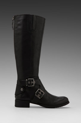 Luxury Rebel Lassia Boot
