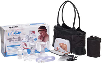 Dr Browns Dr Brown's Simplisse Double Electric Breast Pump