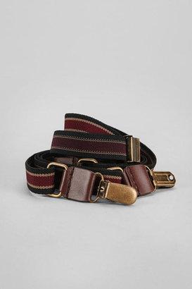 Brixton Preston Suspenders