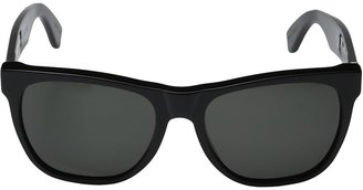 Super Basic Fashion Sunglasses