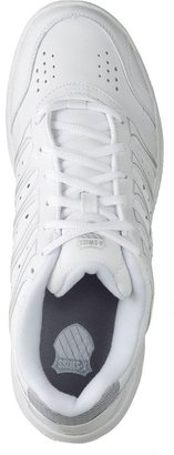 K-Swiss grancourt ii tennis shoes - men