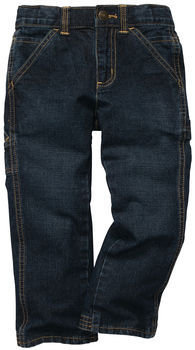 Carter's Carpenter Jean
