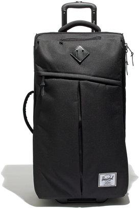Herschel Parcel Suitcase