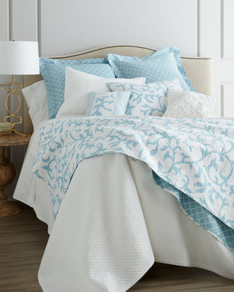 "Horchow ""Serendipity"" Bed Linens"