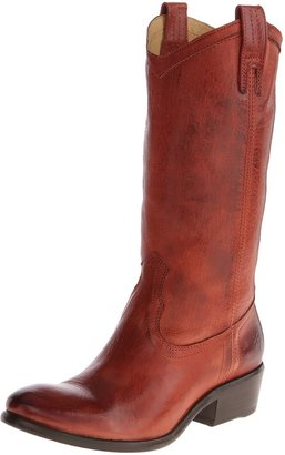 Frye Women's Carson Pull-On Boot