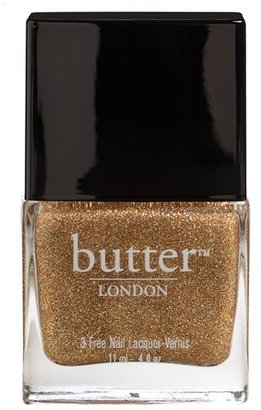 Butter London 'West End Wonderland' Nail Lacquer