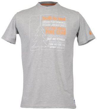 The Royal Pine Club Short sleeve t-shirt