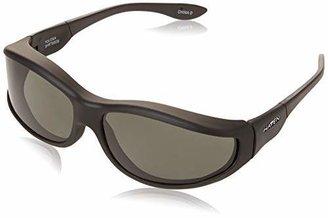 Foster Grant Haven Fits Over Sunwear Tolosa Over-Prescription Sunglasses