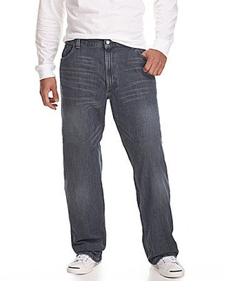 Levi's Big & Tall 559TM Range Relaxed Straight Jeans