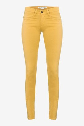 French Connection Lilly Denim Skinny Jeans