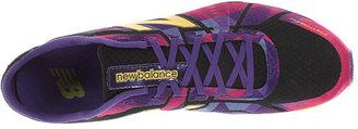 New Balance U5000XC