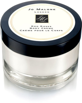 Jo Malone Red Roses Body Creme, 5.9 oz.