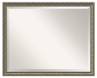 Amanti Art Wall Mirror Large (31