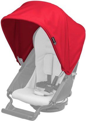Orbit Baby G3 Sunshade - Red