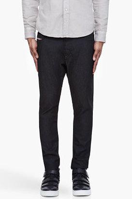 Diesel Tepphar 0800W Jeans