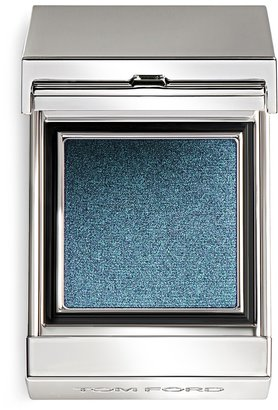 Tom Ford Shadow Extreme - Colour Tfx17 Teal