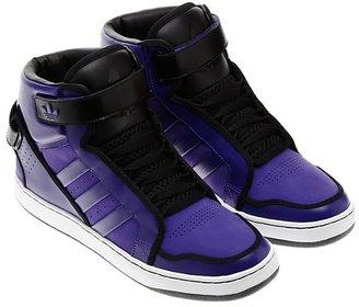 AR+ AR 3.0 Shoes