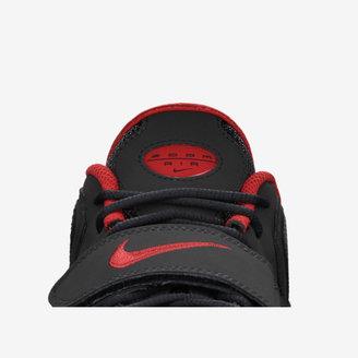 Nike Turf Jet 97