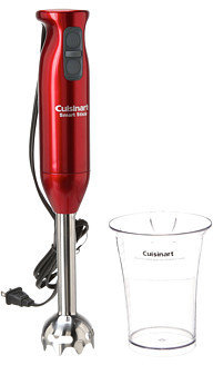 Cuisinart Smart Stick® 2-Speed Hand Blender