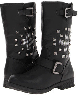 UNIONBAY Eternal Motorcycle Boot
