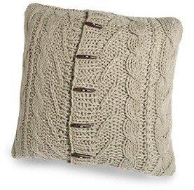 Pendleton Sweater-knit Alpine Euro Sham