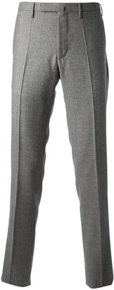 Incotex tailored trouser