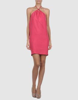 Miss Sixty Short dresses