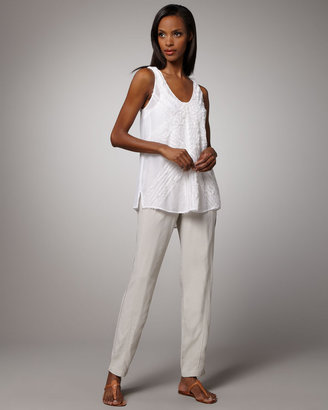 Go Silk Go by Lounge Pants