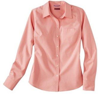 Merona Women's Favorite Oxford Shirt - Assorted Colors