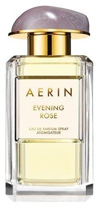 Estee Lauder Aerin Beauty Evening Rose Eau De Parfum Spray