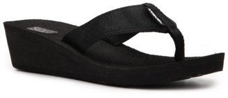 Teva New Mandalyn Wedge Sandal