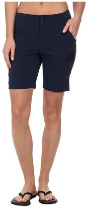 Columbia Ultimate CatchTM Short