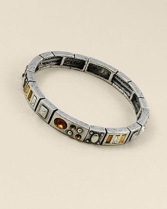 Chico's Cindella Bracelet