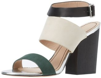 Elizabeth and James Women's Clair2 Sandal