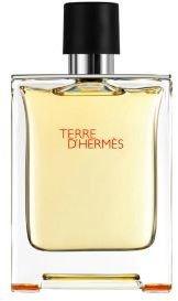 Hermes Terre d'Hermès Eau de Toilette Natural Spray 3.3 oz.