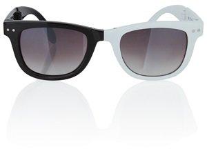 Molo Folding Sunglasses