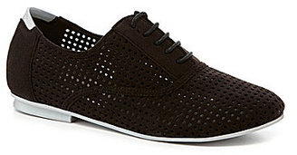 Tucker AT by Adam Bliss 14 Perforated Oxfords